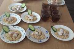 pit-food-1