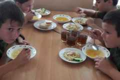 pit-food-3